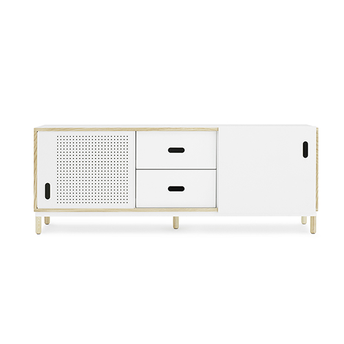 Kabino Sideboard w. Drawers