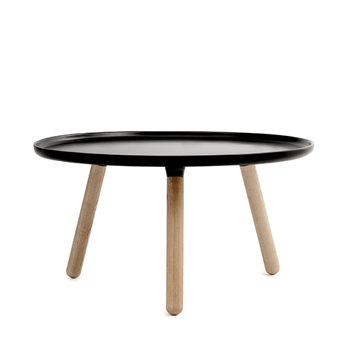 Tablo Table Large3 colors