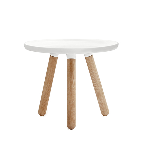 Tablo Table S3 colors