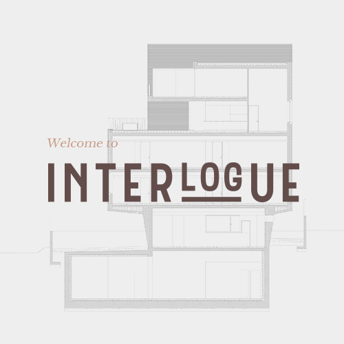 Journal  Welcome to Interlogue