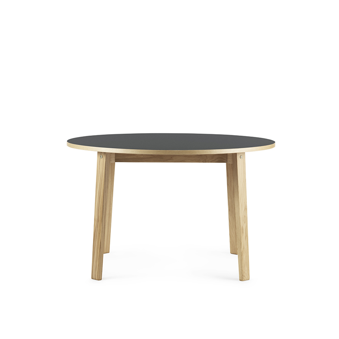 Slice Table / Ø120*H74
