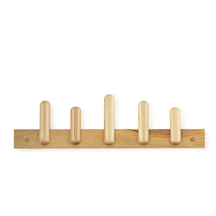 Play Coatrack (380002)