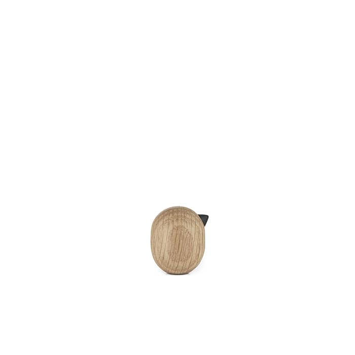 Little Bird 3cm (100187) Oak