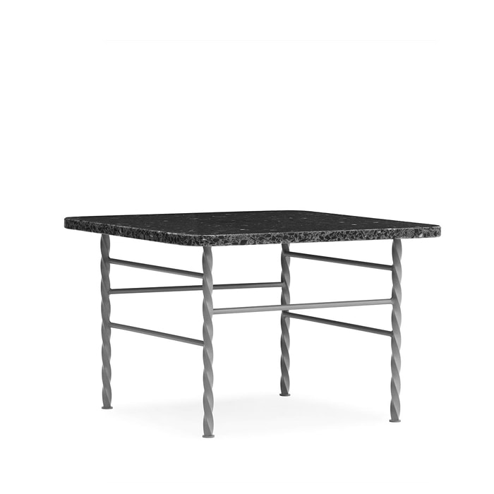 Terra Table, Large